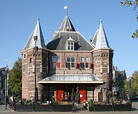 Waag front side.jpg