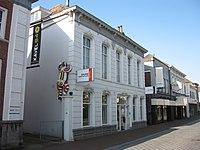 Waalwijk - Grotestraat 184.jpg