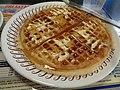 Waffle, Baytree Waffle House, Remerton.jpg