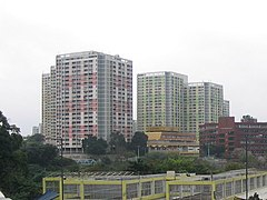 Wah Fu (II) Estate.jpg