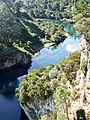 Waikato River (6778147518).jpg