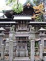 Wakamiya-hachimansha setsumassha2.jpg