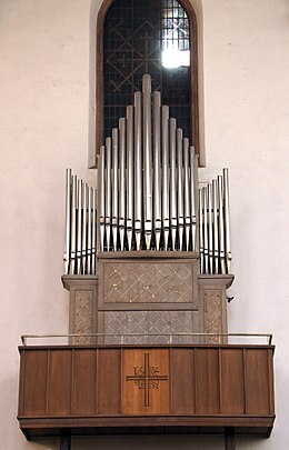 katharinenkirche (frankfurt am main) - wikiwand, Einladung