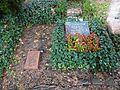 Waldfriedhof zehlendorf Richard Schröter2.jpg