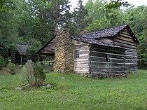 Walker Sisters Place Wikipedia