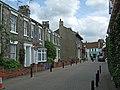 Walkergate, Beverley - geograph.org.uk - 862675.jpg