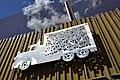 Wall Art in Nogales 2.jpg