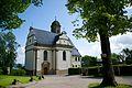 Wallfahrtskirche Rechberg.jpg