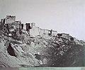 Walls of Trebizond 2.jpg