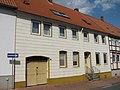 Wallstraße 14, 1, Elze, Landkreis Hildesheim.jpg