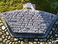 Walserfeldschlacht Denkmal Inschrift.jpg