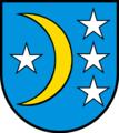 Waltenschwil-blason.png
