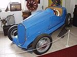 Walter Junior S závodní verze (1933).jpg