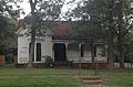 Walton-Howry House.JPG