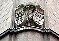 Wappen-EL-DE-Haus-Köln.JPG