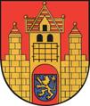 Wappen Bad Frankenhausen.png