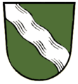 Wappen Bad Groenenbach.png
