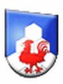 Wappen Berzhahn.png