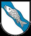 Wappen Bonndorf-Boll.png