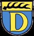 Wappen Dettingen unter Teck.png