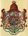 Wappen Deutsches Reich - Königreich Sachsen (Grosses).jpg