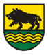 Coat of arms of Ebersbach