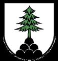 Wappen Fichtenberg Wuerttemberg.png