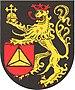 Stadt Frankenthal