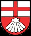 Wappen Frohnstetten.png