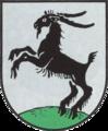 Wappen Grossbockenheim.png