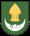 Wappen Hofweier.png