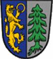 Wappen Hohenthann.png