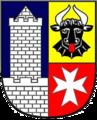 Wappen Landkreis Mecklenburg-Strelitz.png
