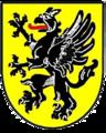 Wappen Landkreis Ostvorpommern.png
