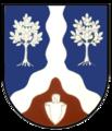 Wappen Mammelzen.png
