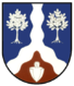 Coat of arms of Mammelzen