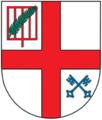 Wappen Masburg.png