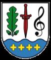 Wappen Mueckeln.png