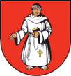 Huy hiệu Münchenbernsdorf