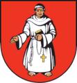 Wappen Muenchenbernsdorf.png