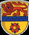 Wappen Neuweilnau.png