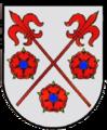 Wappen Remchingen-Singen.png