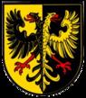 Wappen Schwabenheim an der Selz.png