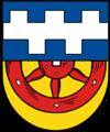 Wappen Sieboldshausen.png