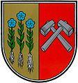 Wappen Sonthofen.jpg