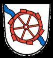 Wappen Stadeln.png