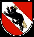 Wappen Stafflangen.png