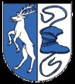 Wappen Staufen.png