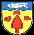 Wappen Steinach Ortenaukreis.png
