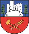 Wappen Steinbach-Hallenberg.png